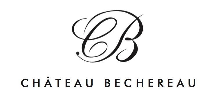Chateau Bechereau